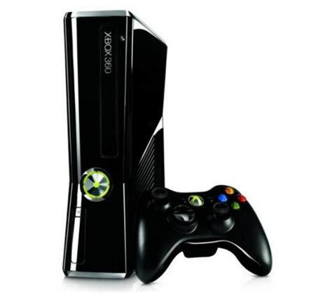 microsoft xbox 360 e 250gb console consoles microsoft xbox 360 250gb compre girafa