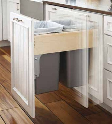 In Cupboard Bins by 8 Best Kitchen Bin Cupboard Images On Kitchen