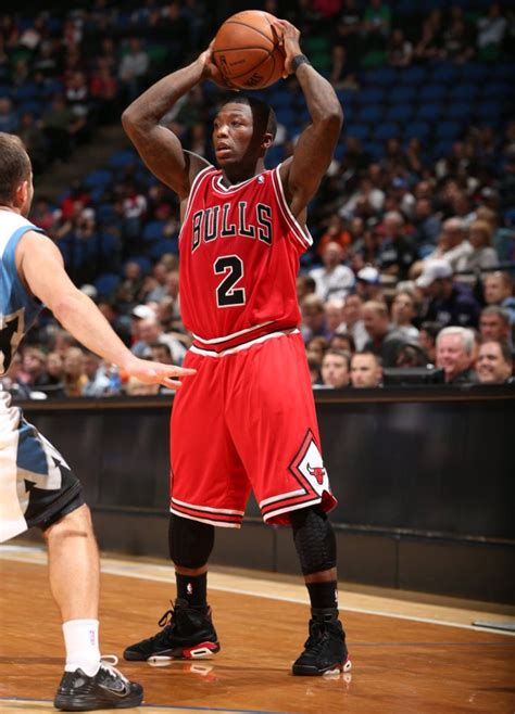 Famoul Mba Players Wearing 21 by Nba Sneaker Best Of The Season Nate Robinson