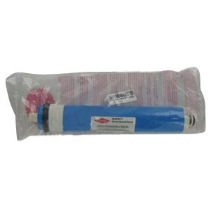 Sale Membrane Ro Dow Filmtec 75 Gpd dow filmtec tw30 1812 100d ro membrane 100 gpd 25 pack