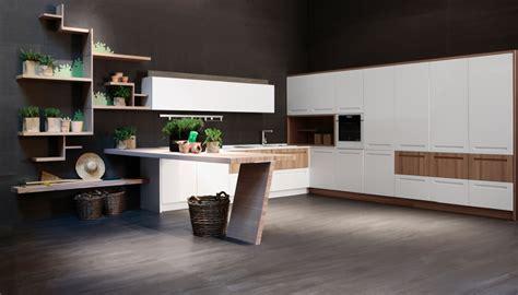 mobili x cucina arredamento moderno