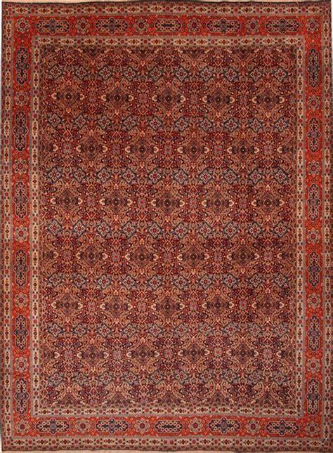 3d area rugs birjand rectangle 10x14 ft wool carpet 23775