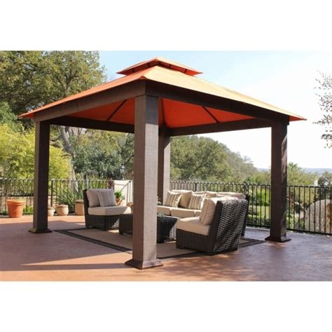 Metal Pergola Kits Sale Pergola Gazebo Ideas Pergola On Sale
