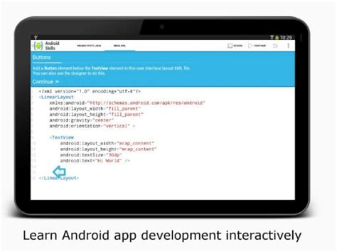 best android ide 10 best android code editors for mobile developers devzum
