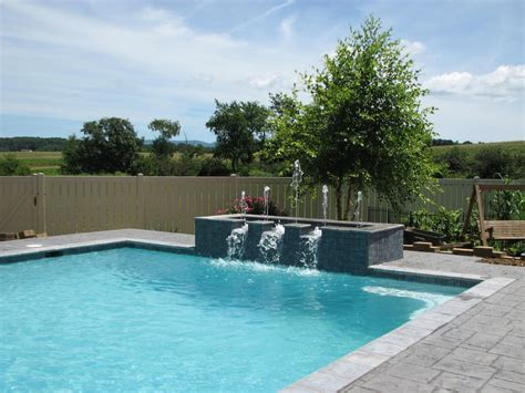 123 Phone Number Lookup Augusta Aquatics Pool Tub Service 123 Tinkling Springs Rd Fishersville Va
