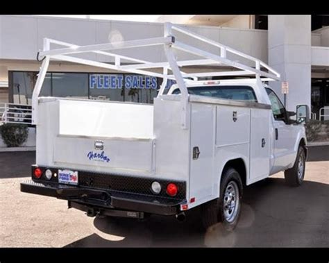 utility bed trucks for sale utility beds for ford trucks