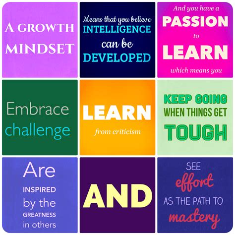 i can t do that yet growth mindset books growth mindset west hill primary school