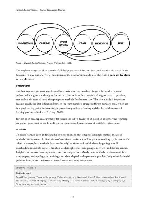 Rotman Mba Application Essays by Rotman School Of Management Mba Essays Kellogg