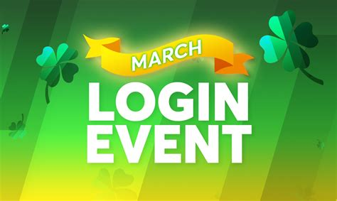 march login march login event week five winning putt golf