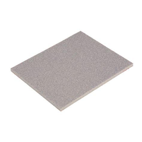 Joyko St Pad No 1 Sp 1 3m sponge sanding pad medium cool tools