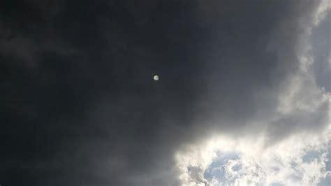 Sighting Of by Report Ufo Sighting 205 Ufo Sightings