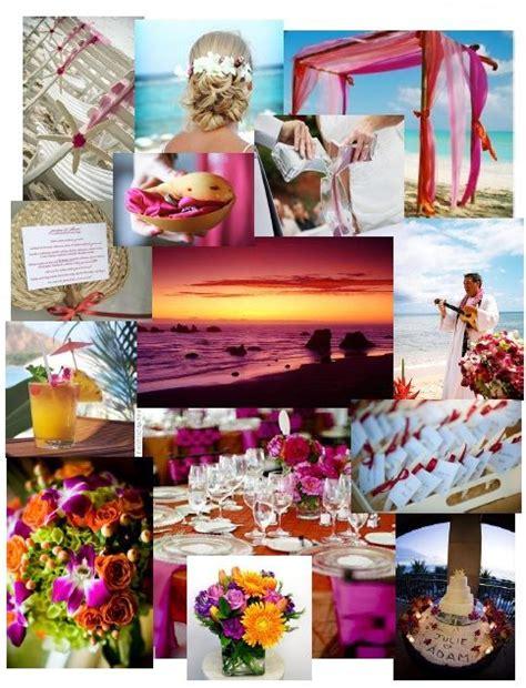 137 best sunset wedding theme sunset wedding colors images on sunset wedding theme