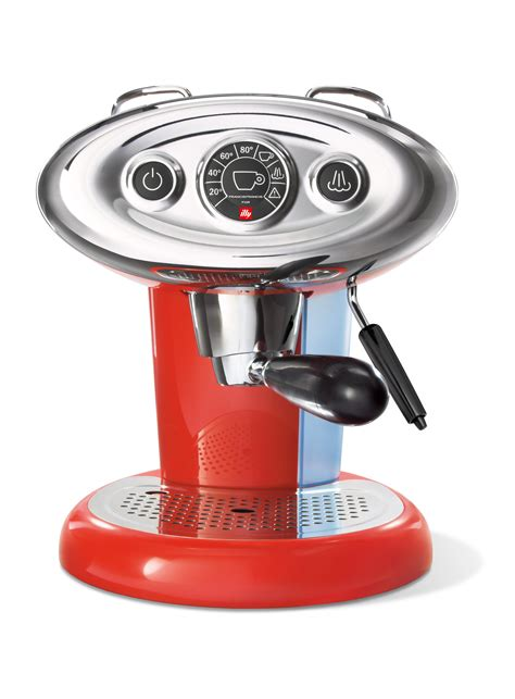 Coffee Illy francis francis for illy x7 1 expresso coffee maker