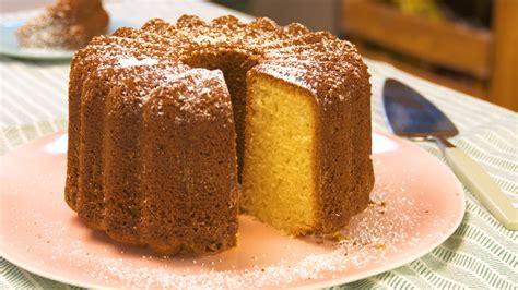 der kuchen der schnellste kuchen der welt ein gutes rezept