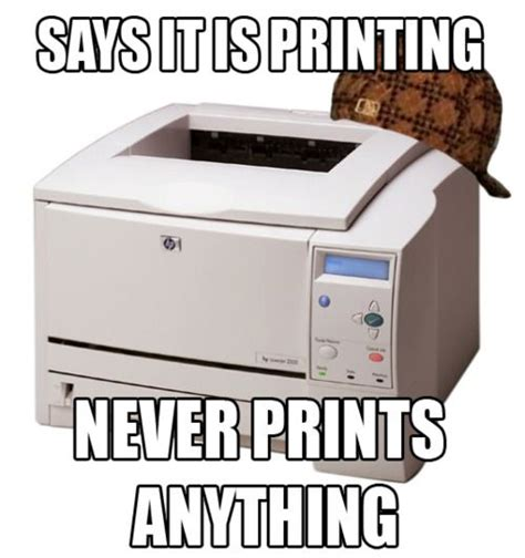 Print Meme - printer memes lol pinterest