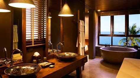 bathroom in thai international bath and tile over 20 000 luxury brand