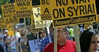 St Snowden Hitam za dunia as negara adi daya yang terbiasa di puja dan