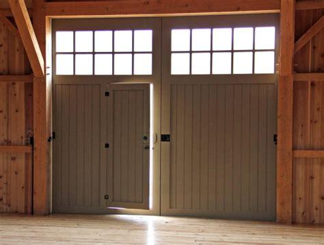 Custom Size Exterior Doors Fiberglass Custom Size Exterior Doors Fiberglass Black Entry Doors Custom Sized Provia Signet Fiberglass