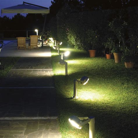 garden lights battery gardening lights cool outdoor battery garden