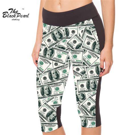 7 dollar fashion aliexpress buy 2015 s 7 point