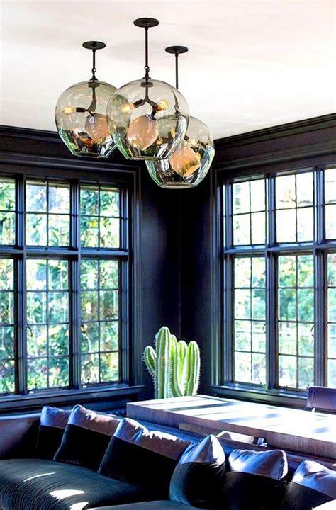 good houseplants for dark rooms 103 best plantin and gardenin images on pinterest