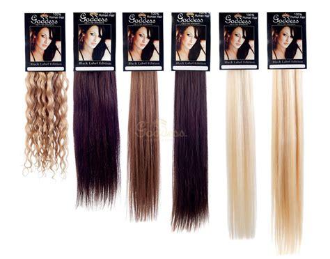 clip hair extensions australia australia hair extensions indian remy hair