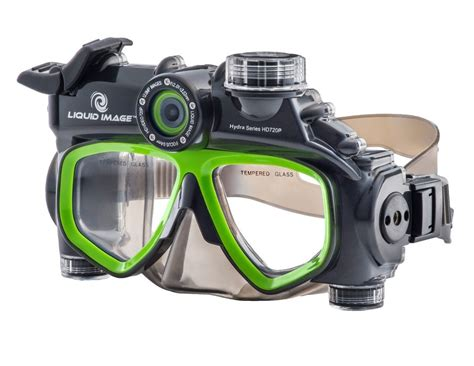 best waterproof cameras best underwater cameras for snorkeling