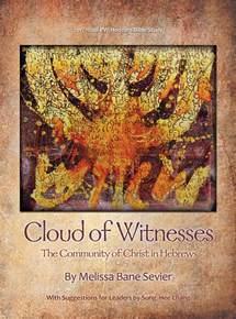 cloud of witnesses ecumenical edition presbyterian women