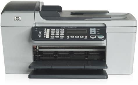 reset hp officejet 5610 all in one printer hp officejet 5610 photos