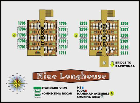 longhouse floor plans 100 longhouse floor plans hawaii 100 house