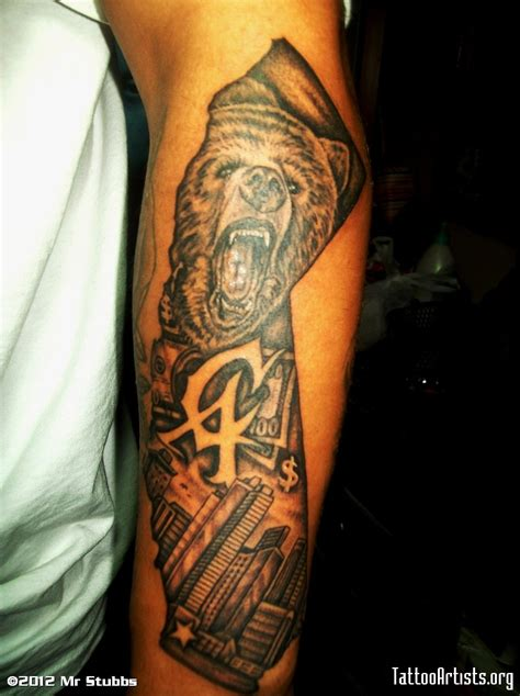 cali tattoos designs cali baby artists org