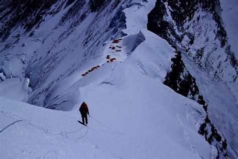 everest expedition climb mt everest himalayan exploration travel