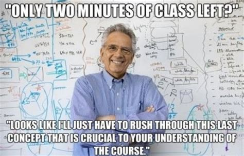 Memes About College - funny quotes about college professors quotesgram