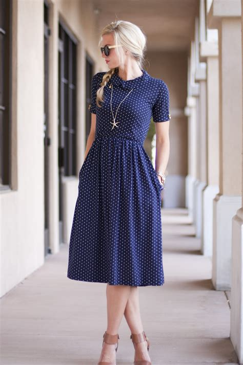 dress pattern ideas spring sewing trends 8 ideas for sewing your own wardrobe