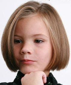 bobs of the 90s short hairstyles 1000 images about girls hair on pinterest little girl