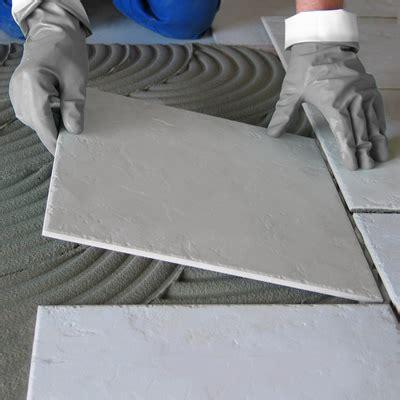 posa gres porcellanato su pavimento esistente come applicare a pavimento gres porcellanato su una