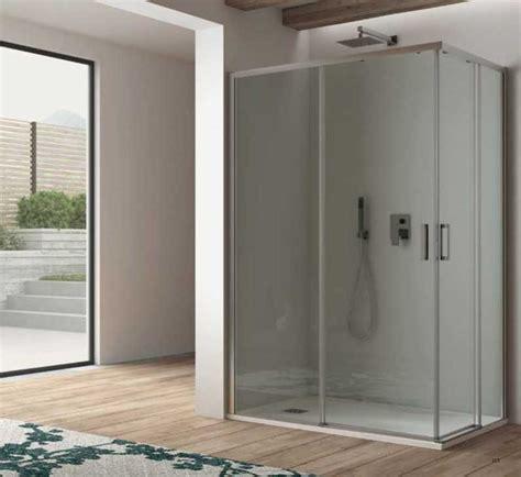 quanto costa un piatto doccia box doccia su misura prezzi great bagno come ottimizzare