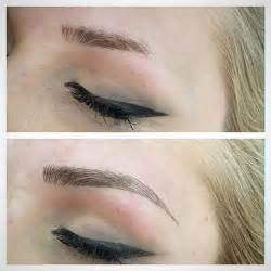 microblading bend oregon semi permanent eyebrows bend or