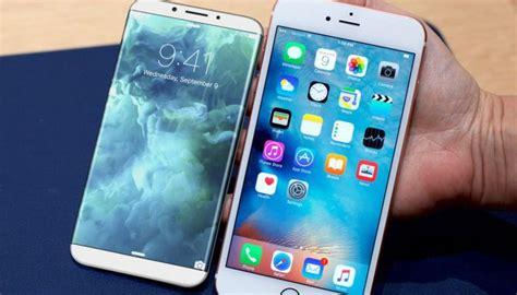 Harga Iphone 8 harga iphone 8 maret 2017 dan spesifikasi lengkap