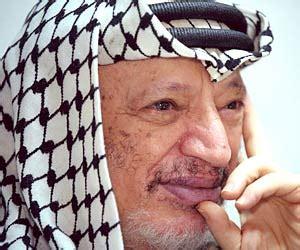 biography yasser arafat yasser arafat biography yasser arafat childhood life