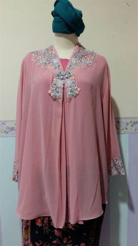 Baju Pakaian Wanita Fashion Atasan Wanita Ayumi Tunik Blouse Baju jual tunik sifon pakaian wanita baju pesta atasan wanita