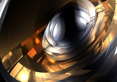 cool wallpapers 3d animated wallpapers for mac 3d animated wallpaper for mac wallpapersafari