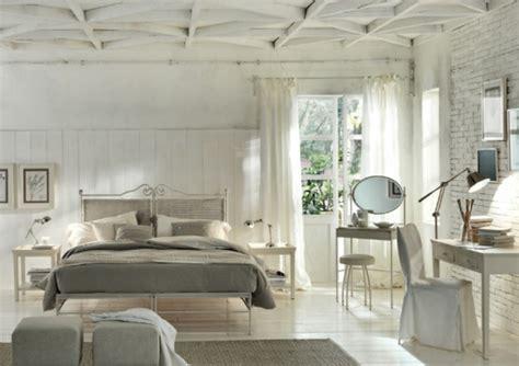 schlafzimmer designs mit nat 252 rlichem flair