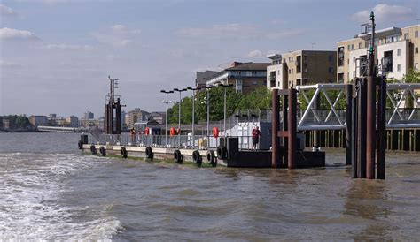 thames clipper masthouse terrace masthouse terrace pier wikipedia