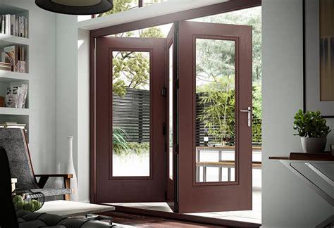 Patio Doors Wales 28 Images Aluminium Sliding Patio Bespoke Patio Doors