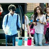 taemin-and-naeun-phone-case