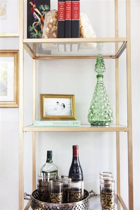 blog de decoration d int rieur visite un duplex traditionnel et glamour cocon d 233 co