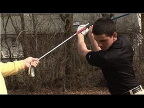 golf swing tips video youtube golf tips golf swing tips youtube
