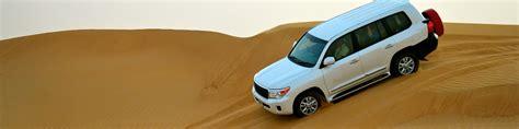 Car Types In Qatar by Car Insurance Oman Qatar Insurance Company