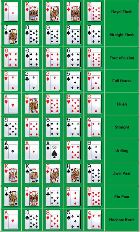 poker blaetter dasbesteonlinecasino